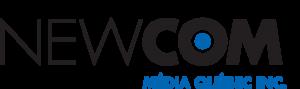 Newcom Media Quebec