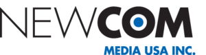 Newcom Media USA