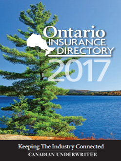 Ontario Insurance Directory