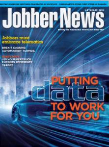 Jobber News