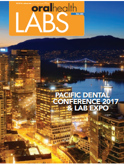 Oral Health Labs Magazine
